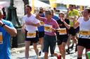 Hannover-Marathon3434.jpg