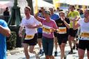 Hannover-Marathon3435.jpg