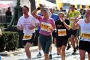 Hannover-Marathon3436.jpg