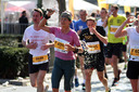 Hannover-Marathon3438.jpg