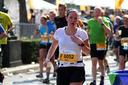 Hannover-Marathon3441.jpg