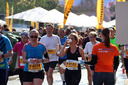 Hannover-Marathon3444.jpg