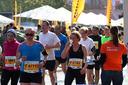 Hannover-Marathon3447.jpg