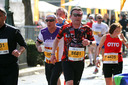 Hannover-Marathon3449.jpg