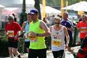 Hannover-Marathon3453.jpg