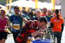 Hannover-Marathon3455.jpg