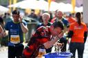 Hannover-Marathon3457.jpg