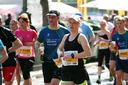 Hannover-Marathon3461.jpg