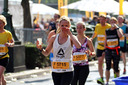 Hannover-Marathon3472.jpg