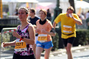 Hannover-Marathon3474.jpg