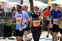 Hannover-Marathon3475.jpg