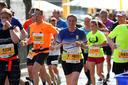Hannover-Marathon3478.jpg