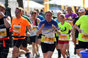 Hannover-Marathon3479.jpg