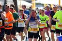 Hannover-Marathon3480.jpg