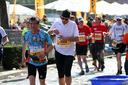 Hannover-Marathon3484.jpg