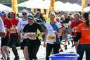 Hannover-Marathon3488.jpg