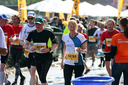 Hannover-Marathon3489.jpg