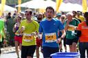 Hannover-Marathon3500.jpg