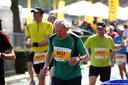 Hannover-Marathon3507.jpg