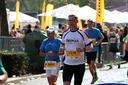Hannover-Marathon3508.jpg