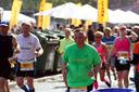 Hannover-Marathon3512.jpg