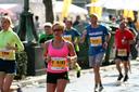 Hannover-Marathon3516.jpg