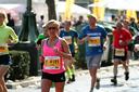 Hannover-Marathon3517.jpg