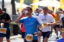 Hannover-Marathon3523.jpg