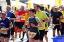 Hannover-Marathon3526.jpg