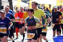Hannover-Marathon3527.jpg