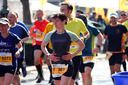Hannover-Marathon3528.jpg