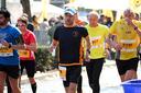 Hannover-Marathon3529.jpg