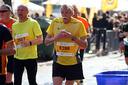 Hannover-Marathon3532.jpg