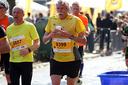 Hannover-Marathon3533.jpg