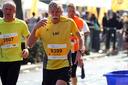 Hannover-Marathon3535.jpg