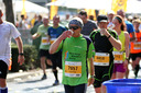 Hannover-Marathon3537.jpg
