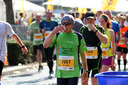 Hannover-Marathon3538.jpg