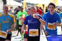 Hannover-Marathon3541.jpg
