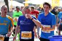 Hannover-Marathon3544.jpg