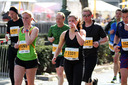 Hannover-Marathon3546.jpg