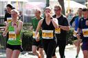 Hannover-Marathon3547.jpg
