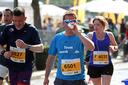 Hannover-Marathon3548.jpg