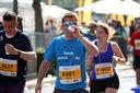 Hannover-Marathon3549.jpg