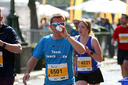 Hannover-Marathon3550.jpg