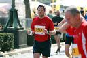 Hannover-Marathon3552.jpg