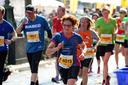 Hannover-Marathon3554.jpg