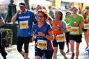 Hannover-Marathon3556.jpg