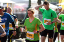 Hannover-Marathon3558.jpg