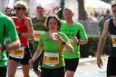 Hannover-Marathon3561.jpg