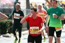 Hannover-Marathon3564.jpg
